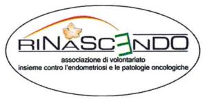 logo_rinascendo