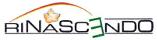 Associazione Rinascendo ONLUS
